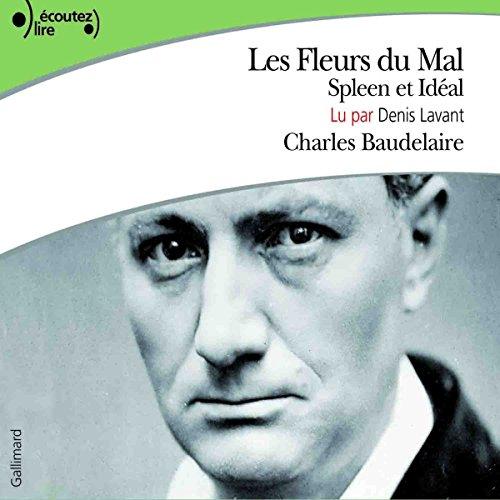 Les Fleurs du Mal, Spleen et Idéal cover art