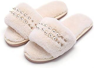 Amazon.it: New Chic Scarpe da donna Scarpe: Scarpe e borse