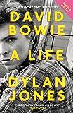 David Bowie: A Life (English Edition)
