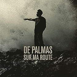 Sur Ma Route [Vinyl LP] [VINYL]