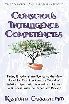 Conscious Intelligence Competencies