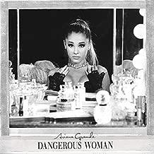 Best ariana grande dangerous woman japan Reviews