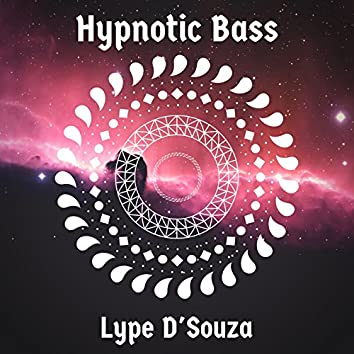 Hypnotic Bass - Single