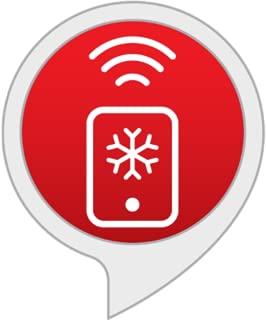 Best echo smart home skills Reviews
