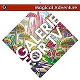 Galerie for TV - Magical Adventure