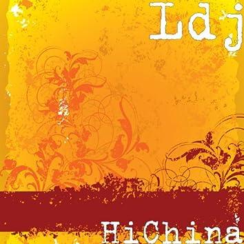 HiChina