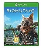 Biomutant [Xbox One]