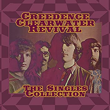 The Singles Collection (Digital Audio Only)