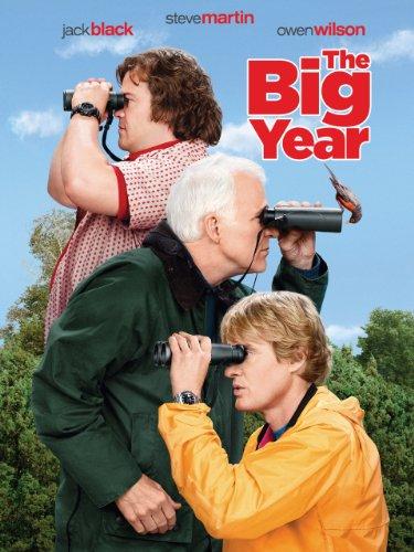 The Big Year [OV]