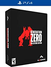 Best game of the generation edition Reviews