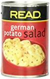 Read German Potato Salad Can, 15-ounces (Pack...