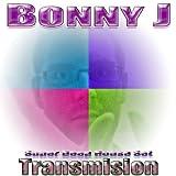 Transmision (Super Deep House Set)