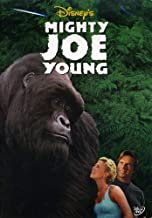 Best mighty joe young full movie 1998 Reviews