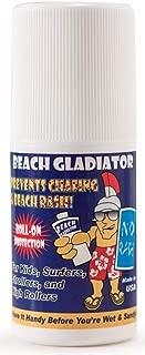 beach gladiator