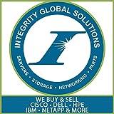 HPE HP 507019-B21 BLc7000 Rackmount Server CTO