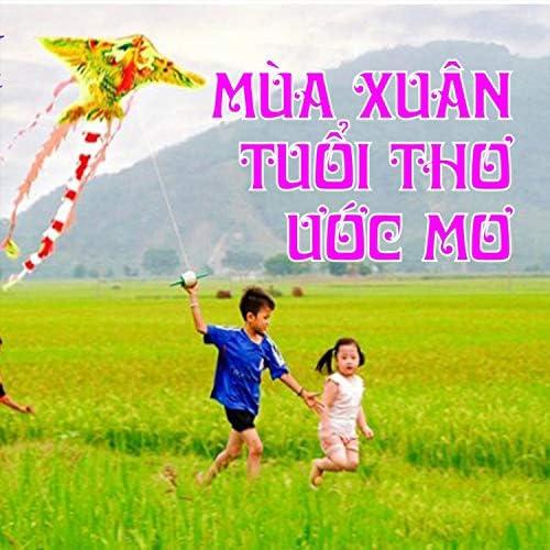 Thanh Hà & Vân Ngọc