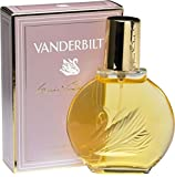 Gloria Vanderbilt–Eau de Toilette con vaporizador 30ml fragancia con bolsa de regalo