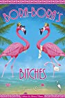 Bora-Bora's Bitches par Canet