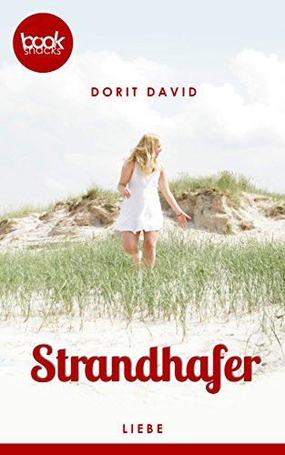 Strandhafer (Kurzgeschichte) (Die booksnacks Kurzgeschichten-Reihe 146) (German Edition)