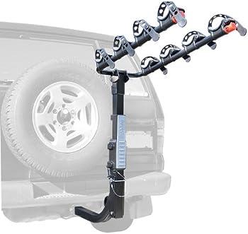 Allen Sports S645 Bike Rack
