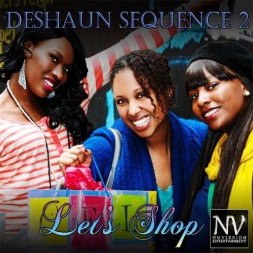 Lets Shop