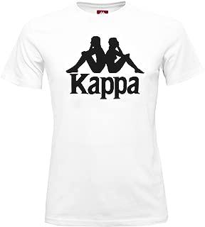 Best kappa clothing 2017 Reviews