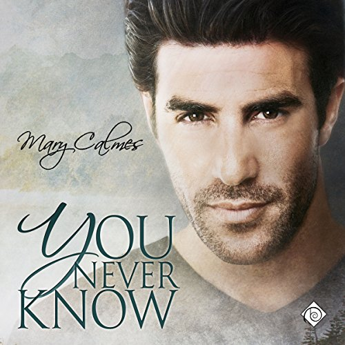 You Never Know                   De :                                                                                                                                 Mary Calmes                               Lu par :                                                                                                                                 Greg Tremblay                      Durée : 6 h et 27 min     Pas de notations     Global 0,0