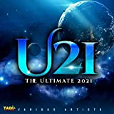 The Ultimate 2021 (Various Artists)
