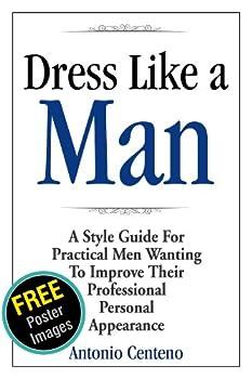 Best dress like a man Reviews