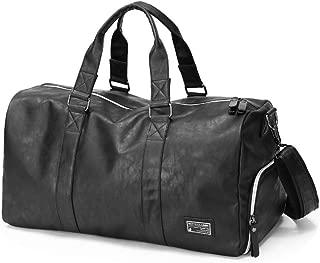 BAOGAI Crossbody Bag Men's Bag, Handbag Swimming Bag Shoulder Messenger Bag Travel Bag Waterproof Bag Canvas Bag