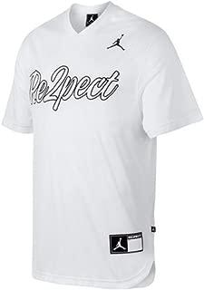 Best jordan derek jeter re2pect shirt Reviews