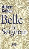 Belle du Seigneur (Folio)