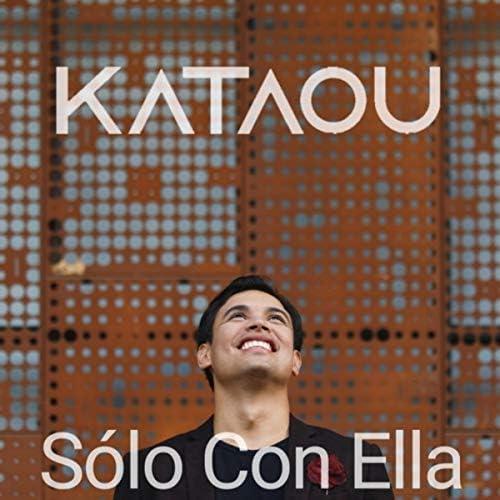 Kataou