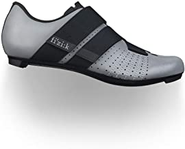 Fizik Cycling Footwear Tempo Powerstrap R5
