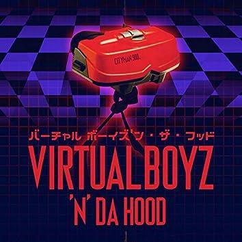 Virtual Boyz 'N' Da Hood
