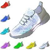 Chinese Wushu Shoes taolu Kungfu Shoes Practice...