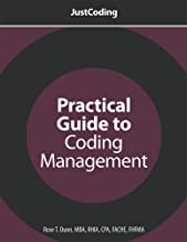 JustCoding's Practical Guide to Coding Management