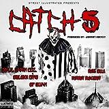 Catch 5 [Explicit]