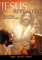 Encountering the Authentic Jesus 2 [DVD] [Import]