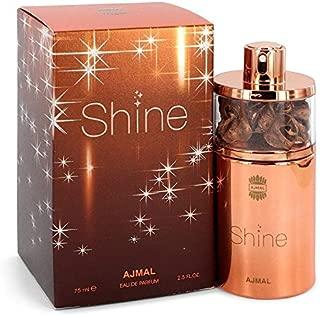 Best shine perfume ajmal Reviews