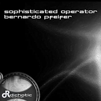 Sophisticated Operator