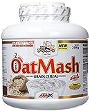 OATMASH 2 KG Doble chocolate