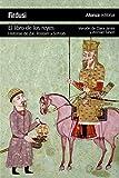 El libro de los reyes: Historias de Zal, Rostam y Sohrab (El libro de bolsillo - Literatura)