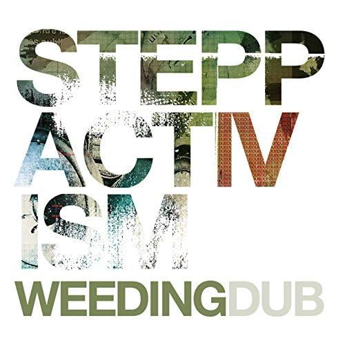 Weeding Dub
