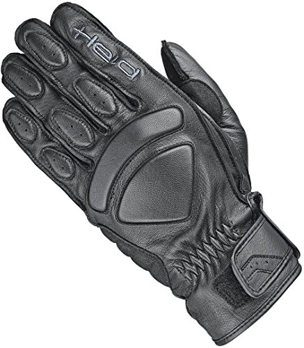 Held Emotion Evo Handschuhe 9