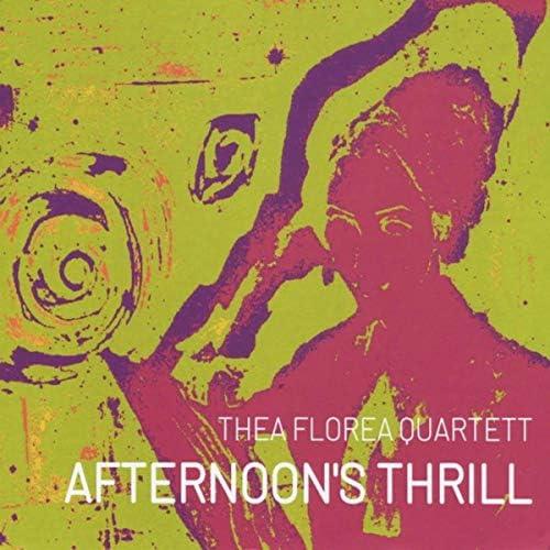 Thea Florea Quartett