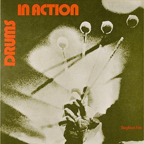 Patterns für Schlagzeug-Quartett: Timing for Percussion