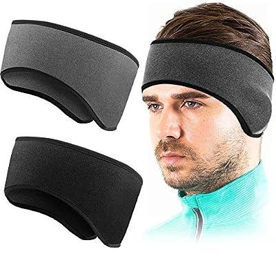 Sporgo Winter Sport Stirnband