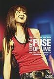 Mai Kuraki Live Tour 2005 LIKE A FUSE OF L...[DVD]