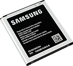 Samsung Replacement Battery EB-BG360CBU 2000mAh For Galaxy Core Prime G360 (Not..